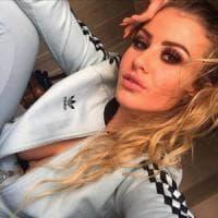 Modella inglese rapita a Milano, si decide l'estradizione di uno dei fratelli arrestati:...