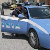 Milano, le foto delle vacanze su Facebook: arrestato latitante, era sparito dopo la fuga...
