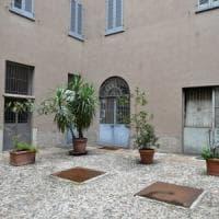 Milano, affitti non pagati e indagine Digos: nel mirino i nostalgici del