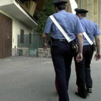 'Ndrangheta, maxioperazione in Lombardia. Infiltrazioni nella politica e nelle imprese