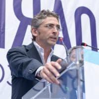 'Ndrangheta, maxioperazione in Lombardia: il sindaco di Seregno ai domiciliari