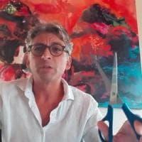 'Ndrangheta al Nord, arrestato il sindaco youtuber di Seregno: in diretta