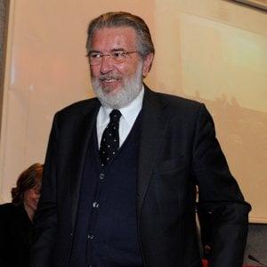 'Sistema Sesto', confermata in appello l'assoluzione di Filippo Penati