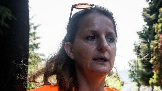 Migranti, deputata svizzera condannata per aver favorito ingressi: farà appello