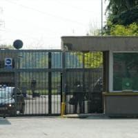 Monza, egiziano di 36 anni espulso per terrorismo: aveva contatti con un foreign fighter