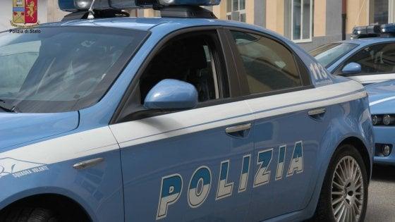 Quarto Oggiaro, donna salvata dallo stupro dai residenti