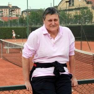 Milano, tennis italiano in lutto: morta Daniela Porzio, prima maestra di Francesca Schiavone