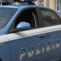 Milano, libero tassista abusivo fermato sabato: