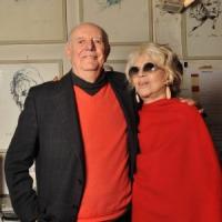 Milano, la Palazzina Liberty intitolata a Dario Fo e Franca Rame. Il Comune: