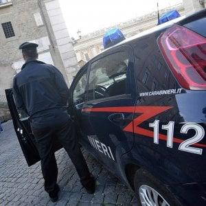 Milano, 24enne ucciso per uno sgarro alla 'ndrangheta: risolto cold case del '92, un arresto