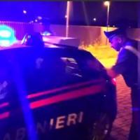 Femminicidio in Brianza, uccise la ex a colpi di pistola: 16 anni in abbreviato