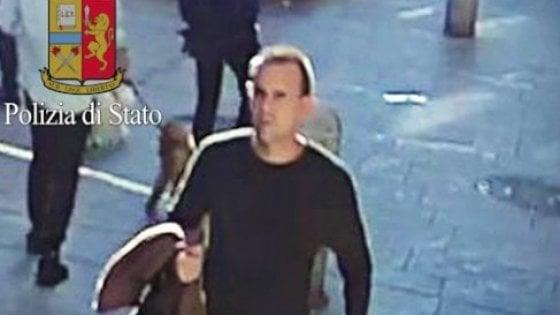 Pedofilia, bimba di 6 anni abusata a Milano: c'è un fermato, è un pregiudicato di 40 anni