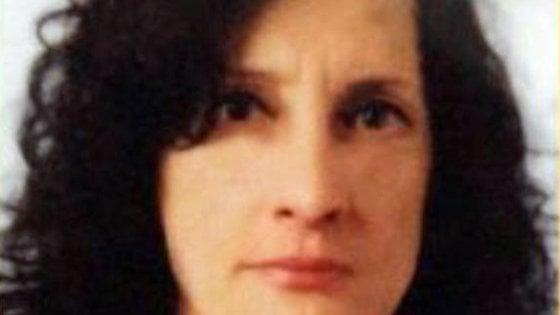 Varese, promoter uccisa: secondo l'autopsia colpita ripetutamente alla testa, decapitata e ricoperta di cemento
