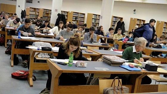 Milano, svolta digitale in tutte le biblioteche che diventano a portata di clic