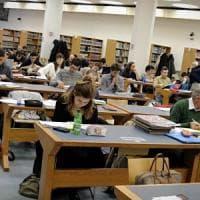 Milano, svolta digitale in tutte le biblioteche che diventano a portata