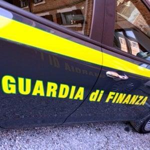 Lodi, scoperte due discariche abusive: multa da 202mila euro per l'evasione dell'ecotassa