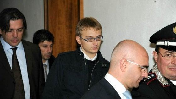 Omicidio Garlasco, difesa di Alberto Stasi pedinata: procura di Milano apre inchiesta