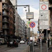 Area C, dal 16 ottobre stop agli euro 4 diesel: per loro il centro di Milano è off limits