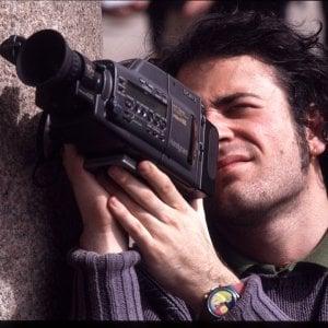 Milano, la Caritas cerca 100 giovani da avviare alla professione cinematografica e lancia un contest video
