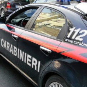 Fanno esplodere il bancomat per rapinarlo: ladri in fuga con la refurtiva nel Bergamasco