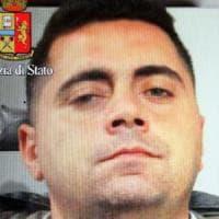 Milano, si fingevano addetti dell'Enel per truffare gli anziani: un arrestato e 4 denunciati
