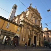 Battaglia delle campane a Milano: guerra di decibel tra parroci e vicini, i casi dal Corvetto a San Gottardo