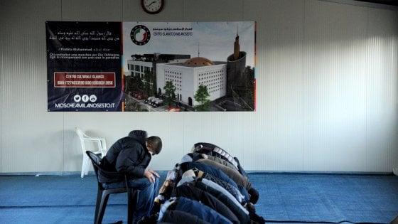 Islam, a Sesto San Giovanni stop alla moschea più grande d'Italia: il centrodestra cancella il progetto