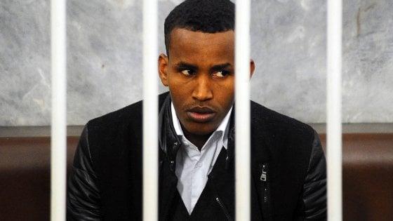 Milano, condanna all'ergastolo per il torturatore del campo libico