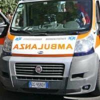 Dimesso dall'ospedale, muore in casa poche ore dopo: sequestrate le cartelle cliniche nel Milanese