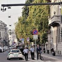 Area C, tecnici al lavoro per aggiornamento software: venerdì 13 telecamere spente a Milano