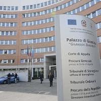 Accusato di violenza sessuale dalla figlia minorenne, assolto allenatore di calcio a Brescia