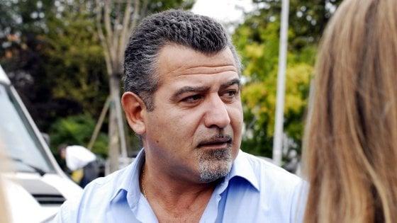 Delitto Garlasco, prescrizione per ex maresciallo carabinieri che sviò il processo: condannato a risarcire i Poggi
