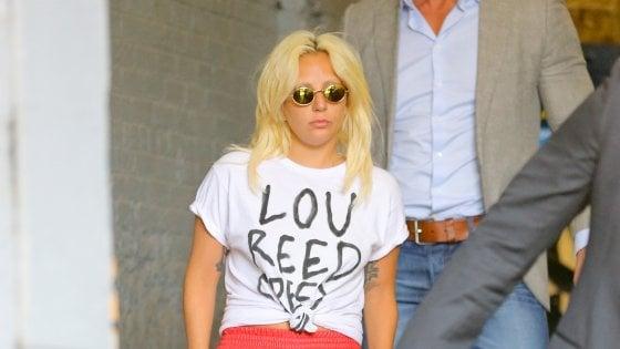 Lady Gaga, il concerto di Milano è stato riprogrammato a gennaio