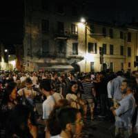 Movida, fanno causa al Comune e ottengono 50mila euro di danni a Brescia