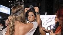 """Miss Italia Trans, è caso """"La Casa dei diritti ci discrimina"""". """"Assurdo""""  E interviene il Comune"""