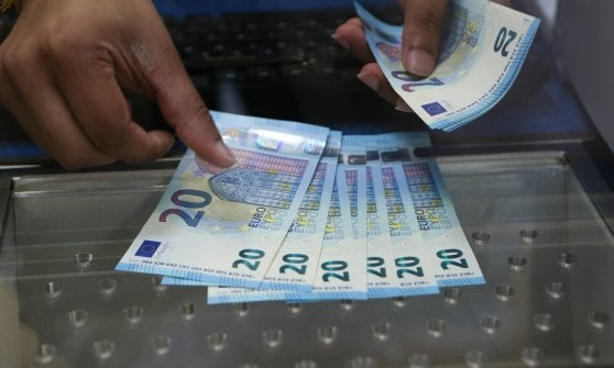 Referendum Lombardia: vero e falso
