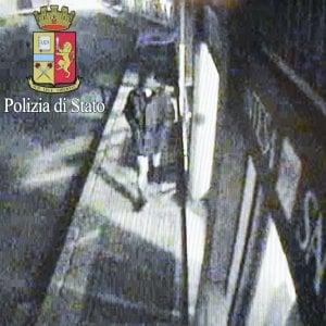Milano, sconvolto dalla cocaina uccise una donna in casa: chiesto l'ergastolo
