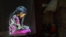 Vivere in un campo profughi: viaggio virtuale con Save the children