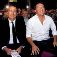 """Politiche, il sindaco di Milano scettico su Renzi: """"Giusto che sia candidato, ma..."""