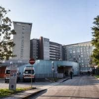 Milano, morì per emorragia dopo aver partorito: a processo due ginecologhe