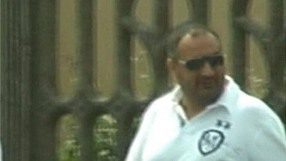 'Ndrangheta, arrestato in Brianza l'ex consigliere Zema: deve scontare 4 anni e mezzo