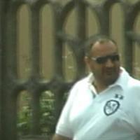 'Ndrangheta, arrestato in Brianza l'ex assessore Zema: deve scontare 4 anni