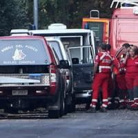 Varese, ritrovata la ventenne scomparsa nel bosco della droga: fermata in