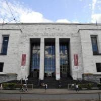 """Fondi Expo per la giustizia a Milano, Cantone chiude l'istruttoria: """"Anomalie su..."""