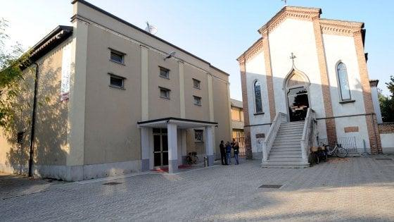 """Tentano di rapire bimbi all'oratorio di Carugate, la donna arrestata: """"Avevo nostalgia dei figli"""""""