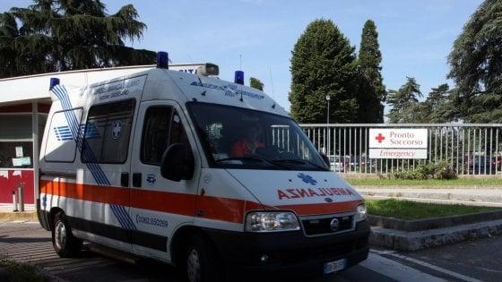 Pirati della strada, morta la 14enne investita da una studentessa della sua scuola in Brianza