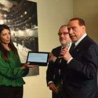 Referendum Lombardia, voto elettronico e spese per i seggi: il costo totale sfiorerà i 50...