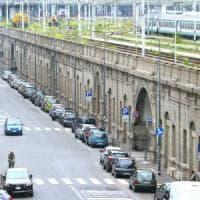 Milano, nuova vita per la zona della Stazione Centrale: diventerà un distretto