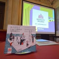Milano, grande festa nelle librerie per Bookcity: Pennac e Augé ospiti