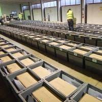 """Referendum Lombardia, gli ingegneri lanciano l'allarme sicurezza: """"Troppi segreti sul voto..."""